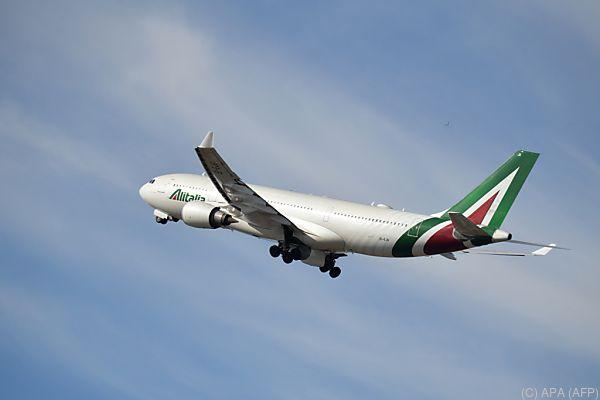 Die Airline wird mit circa 800 Mio. Euro bewertet