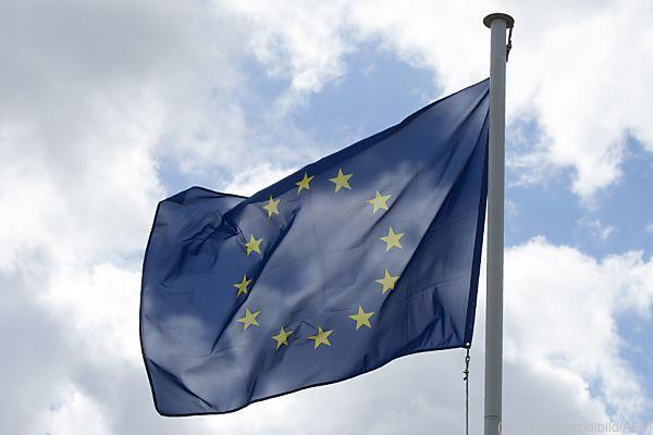 Die EU fordert einen Dialog zwischen den Streitparteien