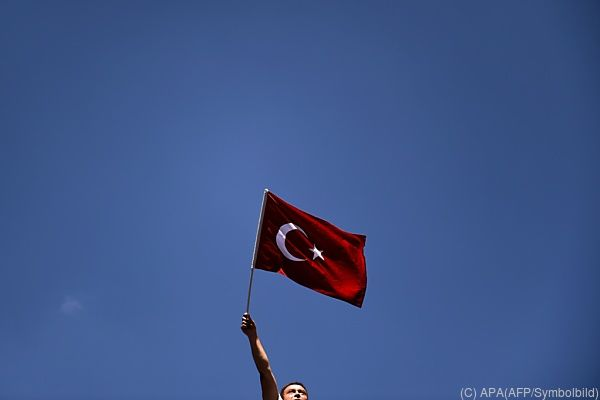Türkei geht gnadenlos gegen Gülen-Bewegung vor