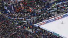 Ski Alpin: Grünes Licht für Weltcupauftakt in Sölden