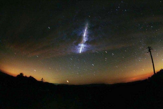 Forscher berechneten Szenario für Entstehung des Lebens vor vier Milliarden Jahren.
