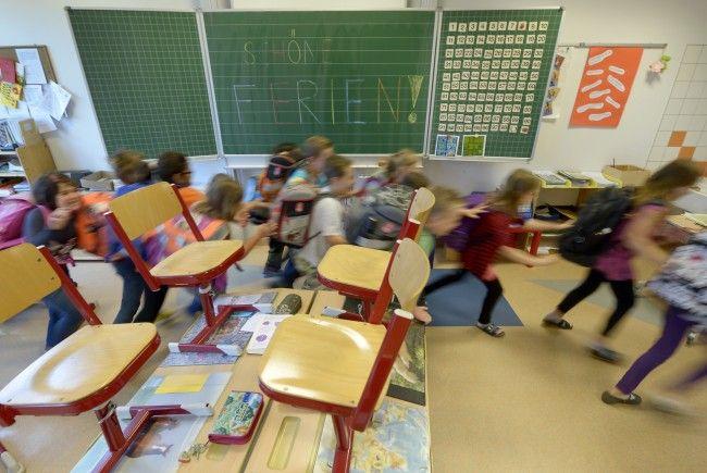 """Das nächste """"""""Bildungsgrätzl"""""""" entsteht in der Wiener Josefstadt."""