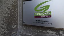 Grüne müssen aus Wiener Parteizentrale ausziehen