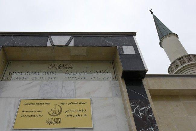 Die IGGÖ kritisiert die Moschee-Studie.