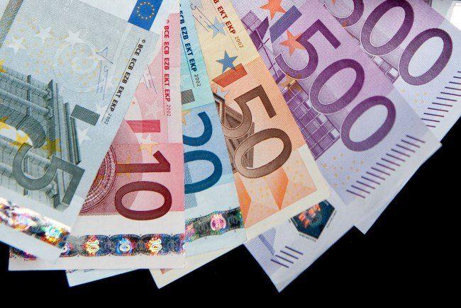 Die Beamten-Gehaltsverhandlungen werden fortgeführt-