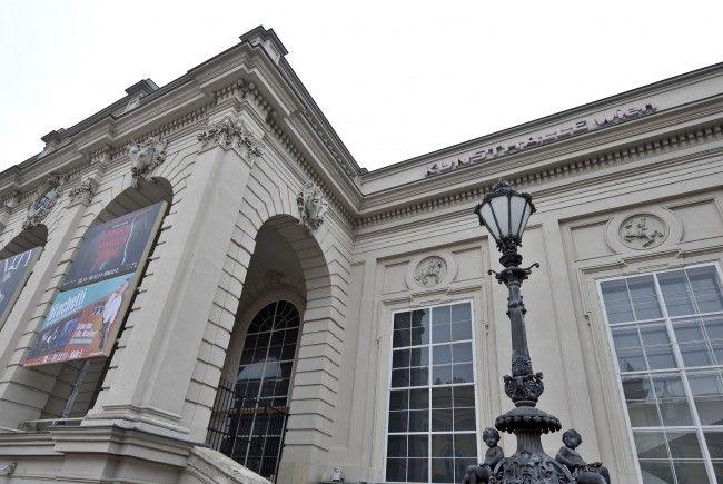 Die Kunsthalle im Wiener MQ wird neues Viennale-Festivalzentrum