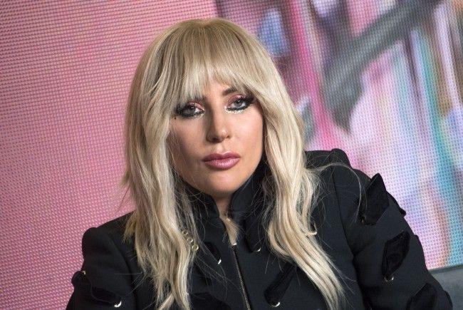Nach dem Anschlag in Las Vegas fordert Lady Gaga stärkere Waffengesetze.