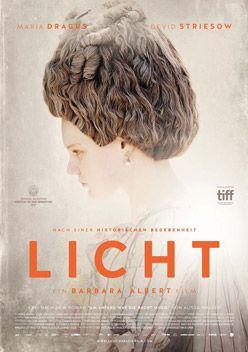 Licht – Trailer und Kritik zum Film