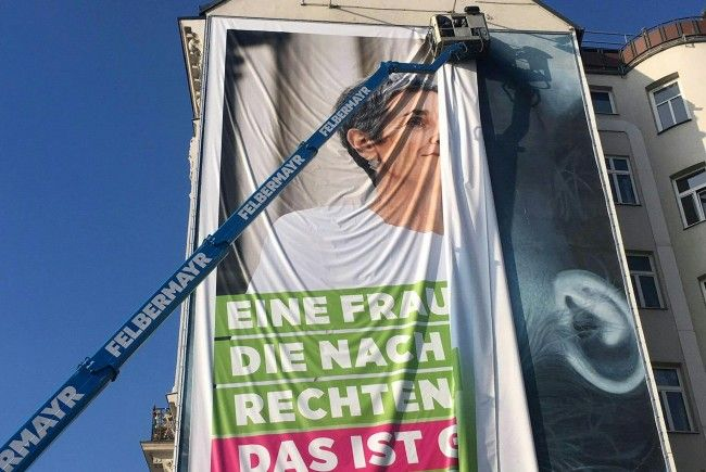 Die SPÖ Wien weist Mitschuld am Grünen Wahldebakel von sich