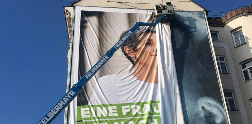 Absturz der Grünen: SPÖ Wien weist mit SORA-Wahlanalyse Mitschuld von sich