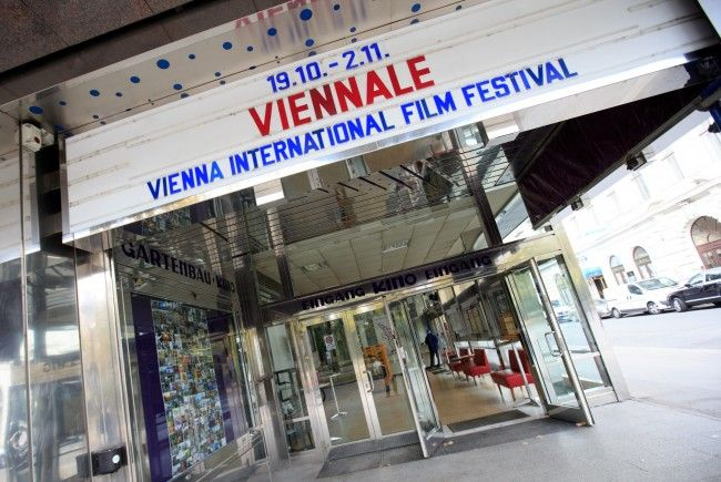 Der Liveblog zur Viennale 2017