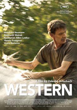 Western – Trailer und Kritik zum Film