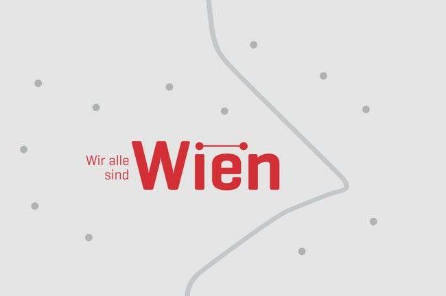 Die neue Plattform soll für ein weltoffenes Wien eintreten