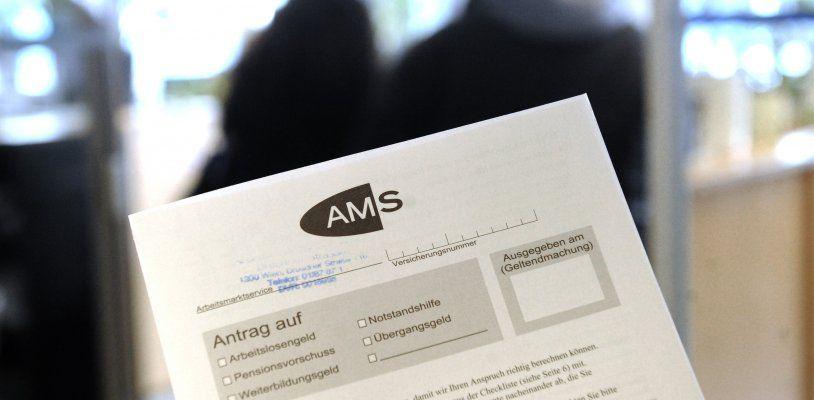 Arbeitslosigkeit sinkt weiter: Nur in Wien und Wiener Neustadt zweistellig
