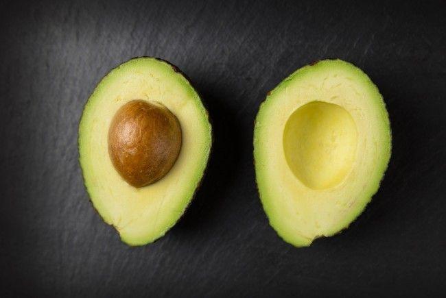 Die grünen Früchte mit hartem Kern können mehr als man vermutet.