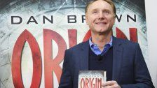 """Dan Browns """"Origin"""": Langdon und die Zukunft"""