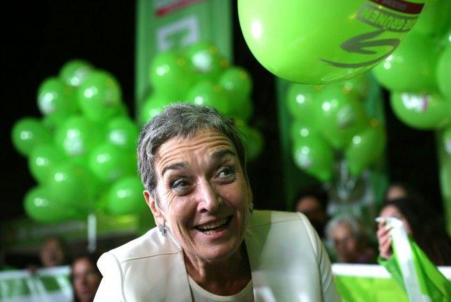 Die Grünen wollen Kunst und Kultur leistbar machen.