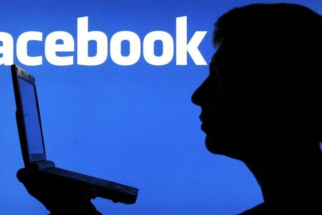 Die Administratoren der Facebookseiten konnten ausgeforscht werden.