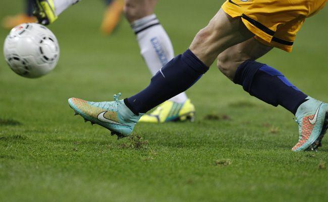 Live-Ticker zum Spiel Kapfenberger SV gegen FAC Wien ab 18.30 Uhr.