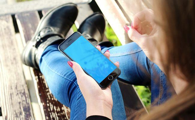 Mit diesen Tipps hat man mehr Freude an seinem iPhone.