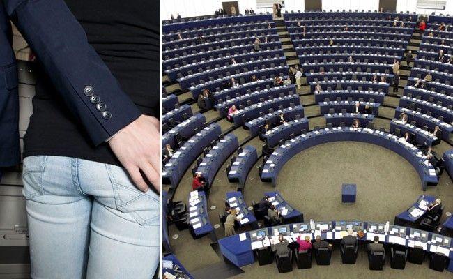 Parlamentspräsident Tajani kündigte Beratungen des Präsidiums an.