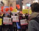 Marsch fürs Leben 2016: Demo laut Richter von Polizei rechtswidrig untersagt