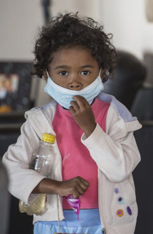Die in Madagaskar ausgebrochene Lungenpest kostete bereits 155 Menschen das Leben.