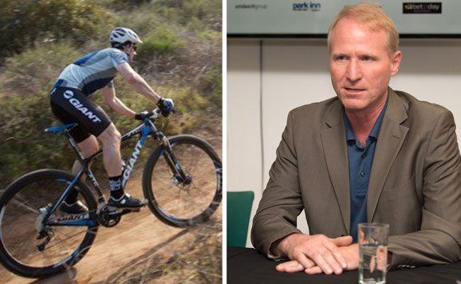 """Sport-2000-Chef Holger Schwarting setzt auf Fachhändler als """"Bike-Profis"""""""