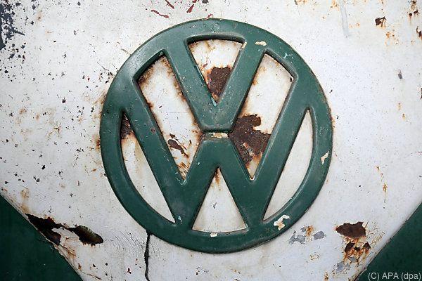 """Von VW getäuscht: Landesgericht hält Software-Update für """"unzumutbar"""""""