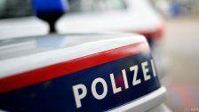 30-jährige in St. Pölten angefahren und getötet