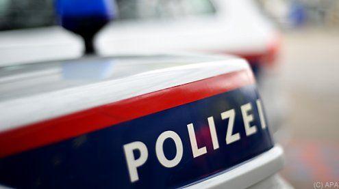 30-jährige Frau in St. Pölten von Auto angefahren und getötet