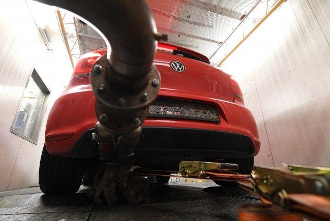 Kraftstoffverbrauch um 42 Prozent höher als bei Tests