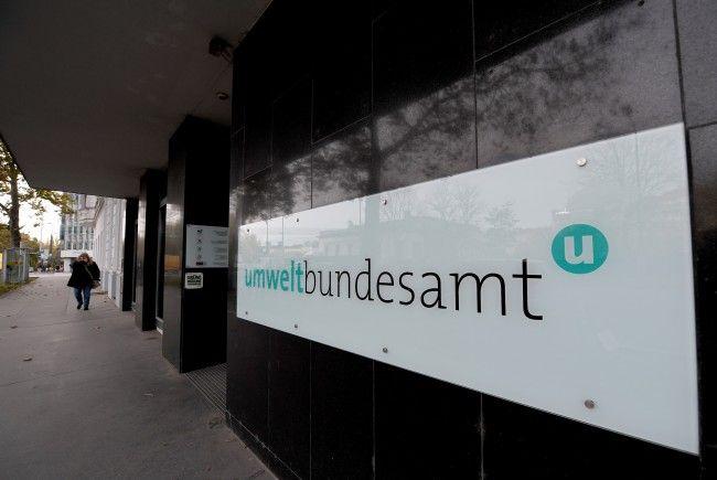 Die Stadt Wien bietet 13 neue Standorte für das Umweltbundesamt an.