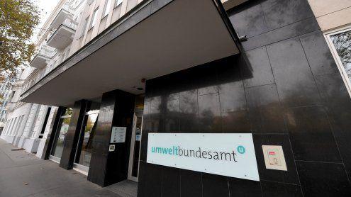 """Umweltbundesamt-Chef: Umzug nach Klosterneuburg """"denkbar"""""""