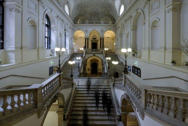 Die Universitätenkonferenz will eine Änderung des Studienrechts.