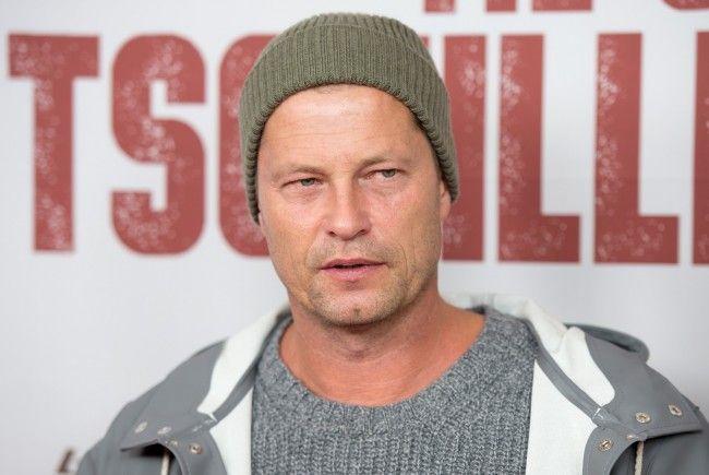 Filmstar will laut gegnerischem Anwalt Urteil haben.