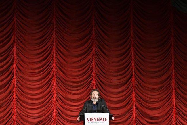 Nach dem überraschenden Tod von Hans Hurch wird nach einer neuen Viennale-Leitung gesucht.