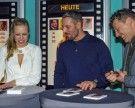 """""""Anna Fucking Molnar""""-Event mit Nina Proll im Village Cinema Wien Mitte"""