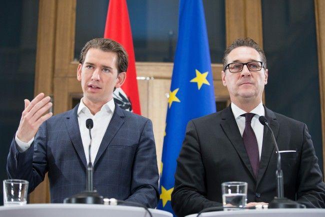 Die Koalitionsverhandler planen Verschärfungen im Asylbereich