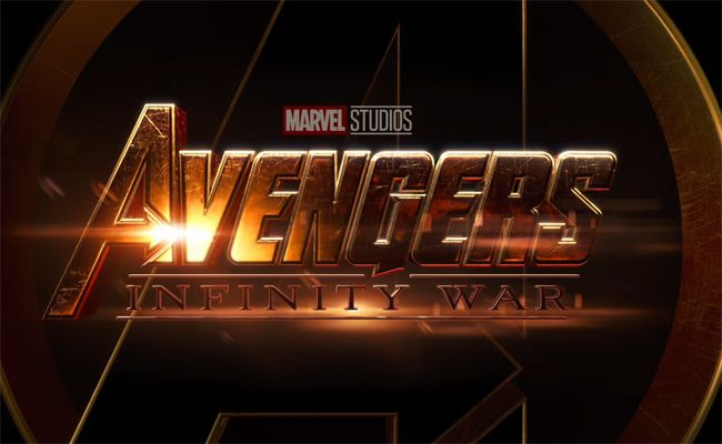 """Der erste Trailer zu """"Avengers: Infinity War"""" wird wohl alle Comic- und Actionfilm-Fans umhauen"""