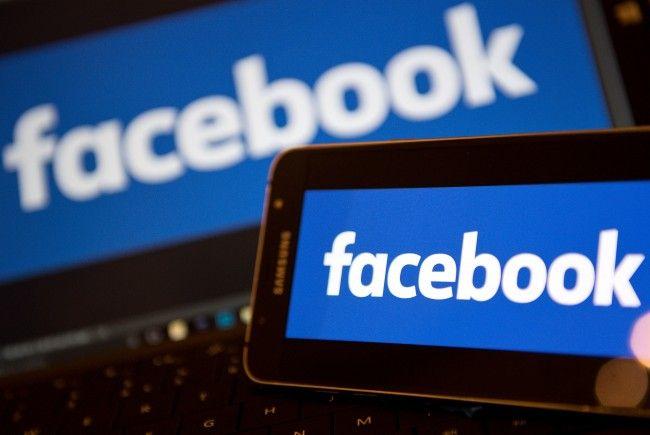 Facebook stand wegen dem Datenschutz schon öfter in Kritik.