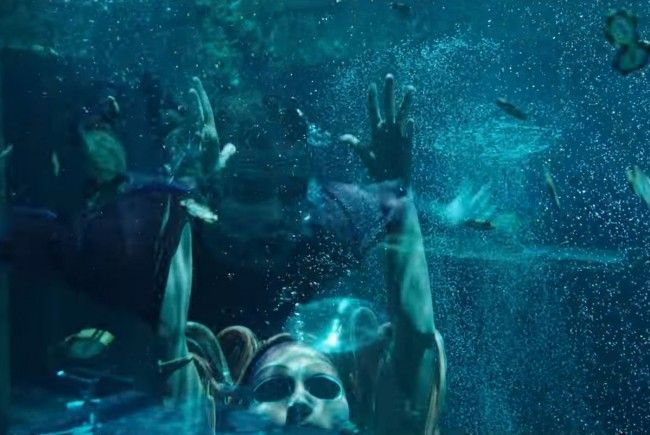 """Antenne Vorarlberg Hit-Tipp: """"Whatever It Takes"""" von Imagine Dragons"""