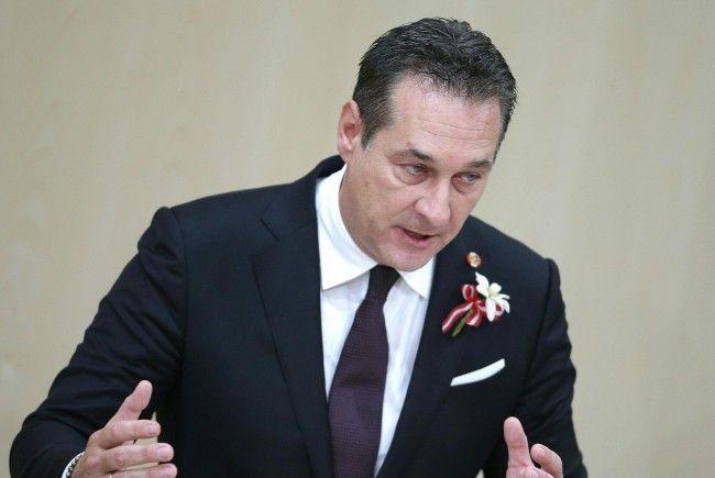 Gastkommentar von Johannes Huber zur Zukunft der Wiener Stadtregierung