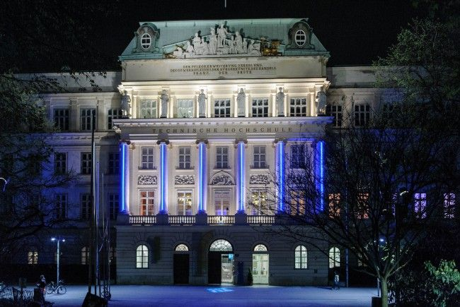 Die TU Wien startet ein Exzellenzförderprogramm