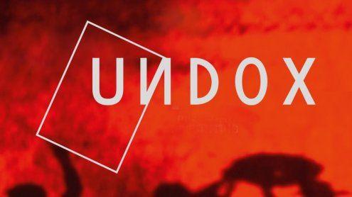"""Erstes """"Undox""""-Filmfestivalim 21er Haus am Wochenende"""