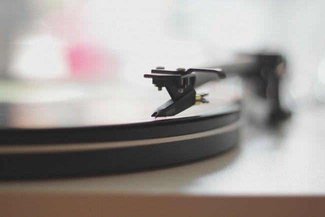 Musikliebhaber werden am Wochenende im Wien Museum auf ihre Kosten kommen