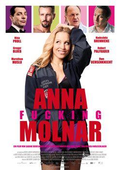 Anna Fucking Molnar – Trailer und Kritik zum Film