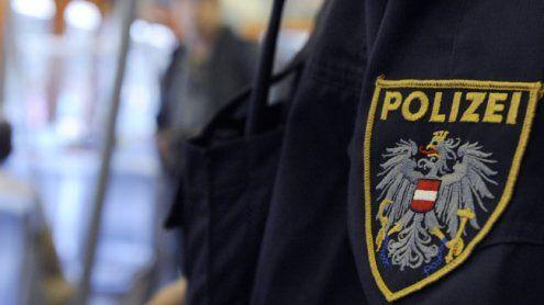 Wegen Schmerzensgeldzuspruchs - Mann plante Polizisten zu töten