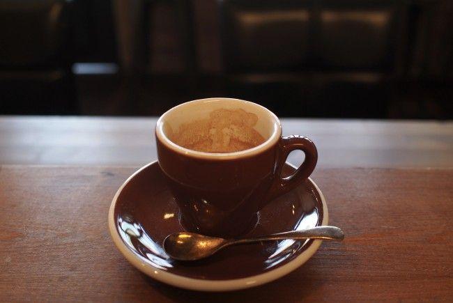 Venedigs Bürgermeister klagte über hohe Kaffee-Preise in Wien