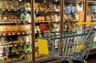 Einkauf: Markenprodukte verteuerten sich rasant
